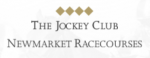 Newmarket Racecourse Coupon Codes & Deals 2019
