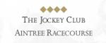Aintree Racecourse Coupon Codes & Deals 2020