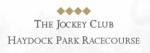 Haydock Park Racecourse Coupon Codes & Deals 2020
