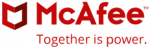 McAfee UK Coupon Codes & Deals 2019