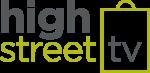 High Street TV 쿠폰