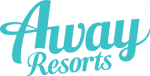 go to Away Resorts