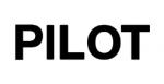 MyPilot Coupon Codes & Deals 2019
