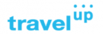 TravelUp Coupon Codes & Deals 2019