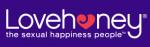 LoveHoney Coupon Codes & Deals 2019