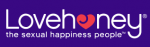 LoveHoney Coupon Codes & Deals 2020