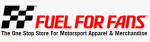 McLaren US 쿠폰