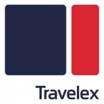 Travelex Coupon Codes & Deals 2019
