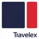 Travelex Coupon Codes & Deals 2020