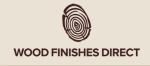 Wood Finishes Direct優惠碼