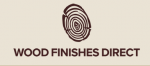 Wood Finishes Direct Coupon Codes & Deals 2020