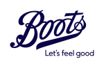 Boots 쿠폰