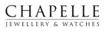 Chapelle Jewellery Coupon Codes & Deals 2020