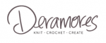 go to Deramores