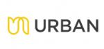 Urban Massage UK Coupon Codes & Deals 2019