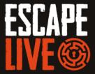 Escape Live Coupon Codes & Deals 2021