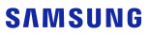 go to Samsung UK