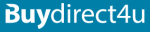 BuyDirect4U Coupon Codes & Deals 2020