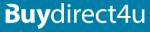 BuyDirect4U 쿠폰