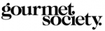 The Gourmet Society 쿠폰