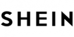 SHEIN UK Coupon Codes & Deals 2019