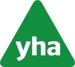 YHA Coupon Codes & Deals 2019