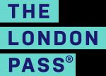 London Pass Coupon Codes & Deals 2020