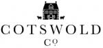 The Cotswold Company優惠碼