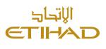 Etihad Airways Coupon Codes & Deals 2020