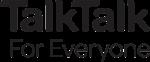 Talk Talk Coupon Codes & Deals 2020