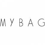 MyBag優惠碼