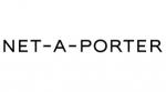 Net-A-Porter Coupon Codes & Deals 2020