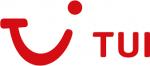 TUI Coupon Codes & Deals 2021