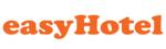 easyHotel London CityShoreditch优惠码