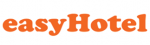 easyHotel London CityShoreditch优惠码