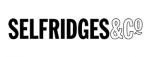 Selfridges优惠码