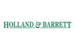 go to Holland and Barrett
