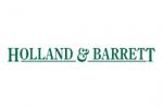 Holland and Barrett 쿠폰