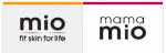 Mama Mio Coupon Codes & Deals 2021