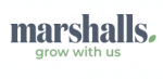 Marshalls Coupon Codes & Deals 2020