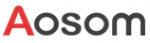 go to Aosom.co.uk