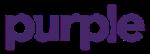 Purple Coupon Codes & Deals 2020