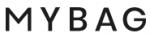 MyBag Coupon Codes & Deals 2020