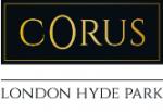 Corus Hotels Coupon Codes & Deals 2020