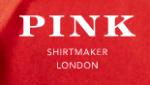 Thomas Pink Coupon Codes & Deals 2020