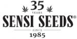 Sensi Seeds Coupon Codes & Deals 2020