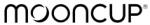 Mooncup Coupon Codes & Deals 2020