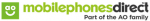 Mobile Phones Direct Coupon Codes & Deals 2020