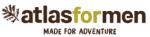 Atlas for Men Coupon Codes & Deals 2020