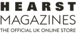 Hearst Magazines UK Coupon Codes & Deals 2020
